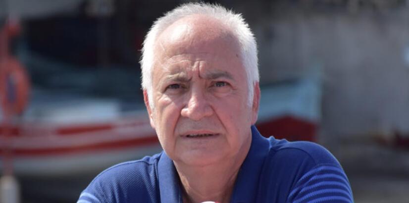 Trabzonspor'dan açıklama: G.Saray'dan özür dileriz
