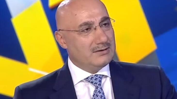 Son dakika... Halkbank'tan 'ucuz dolar' açıklaması