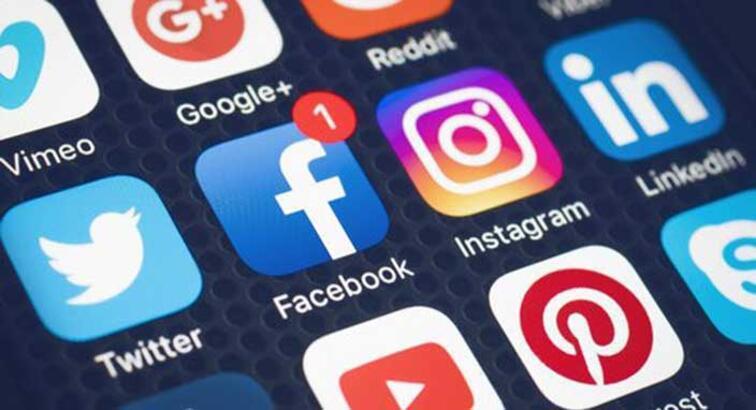 Facebook, Twitter'dan gönderilen çapraz paylaşımları bir süreliğine sildi