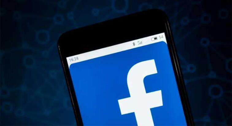 Facebook, 2020 sonuna kadar % 100 yenilenebilir enerjiye geçecek