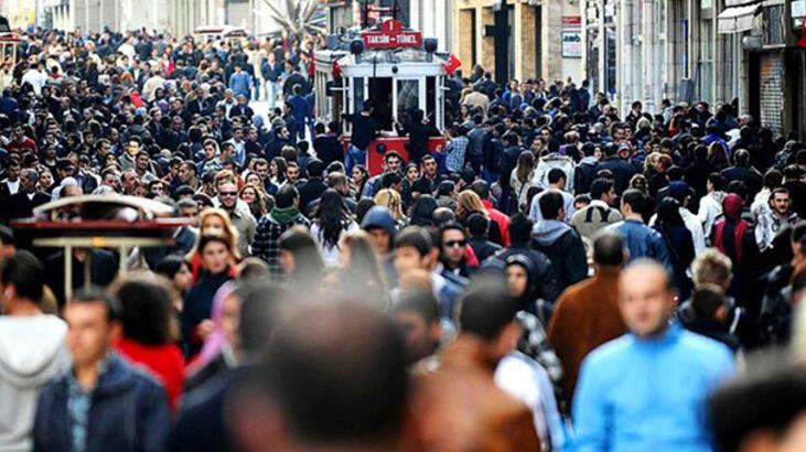 12 bin kişiye yurt dışında iş