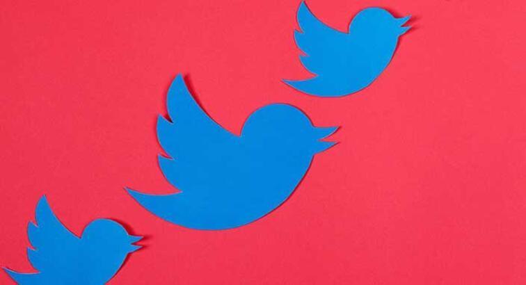 Twitter'da artık özel mesajlar filtrelenebilecek