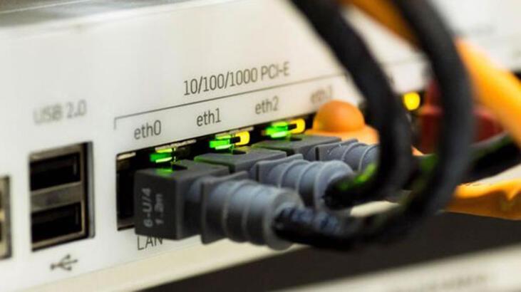 AB ülkelerine var Türkiye'ye yok: İnternette unutulma hakkı