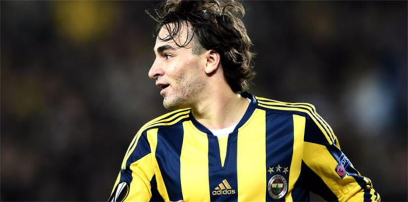 Fenerbahçe'de sürpriz Markovic gelişmesi