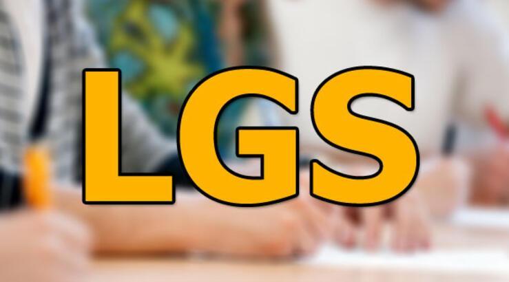 LGS 3. nakil başvuruları ne zaman başlayacak? LGS nakil işlemleri