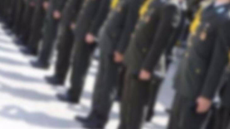 Kaman İlçe Jandarma Komutanı açığa alındı