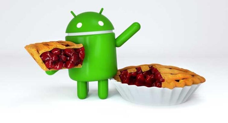 Nokia tüm telefonlarını Android 9 Pie'a güncelleyecek
