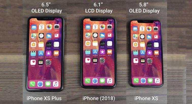 Yeni iPhone modellerinin fiyatı ne kadar olacak?