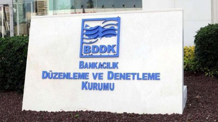Son dakika: BDDK'dan dövize flaş müdahale!