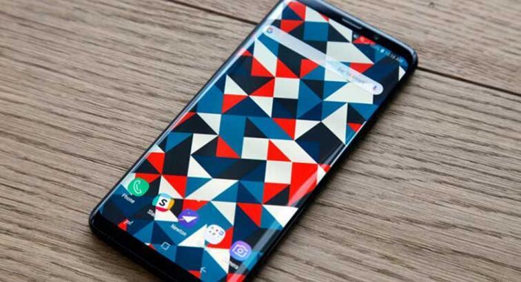 Samsung Galaxy S10'da 5G desteği olmayacak