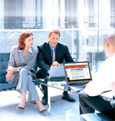 Şirketler interaktif etkinliklerle yetenek avında