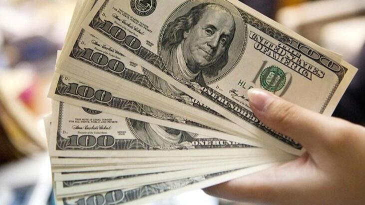 Dolar/TL kurunda son durum!