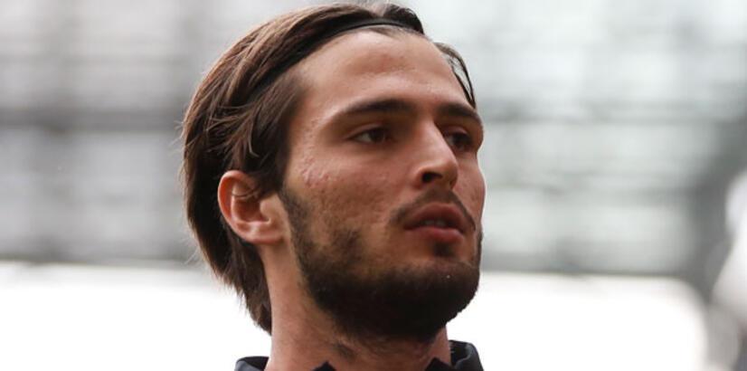 Lucescu'dan Inter'e transfer tavsiyesi