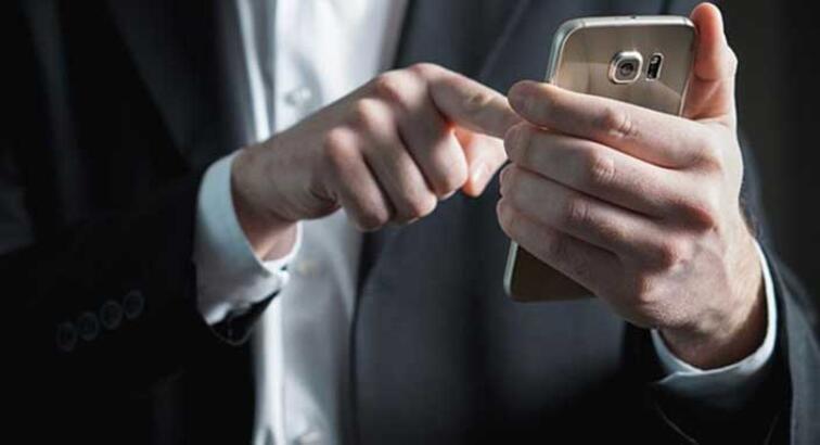 İstanbul ve Ankara'da güvenilir haberleşme Milli Kriptolu DMR Telsiz Sistemi'yle sağlanacak