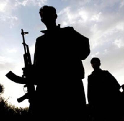 PKK yalnızlaşıyor