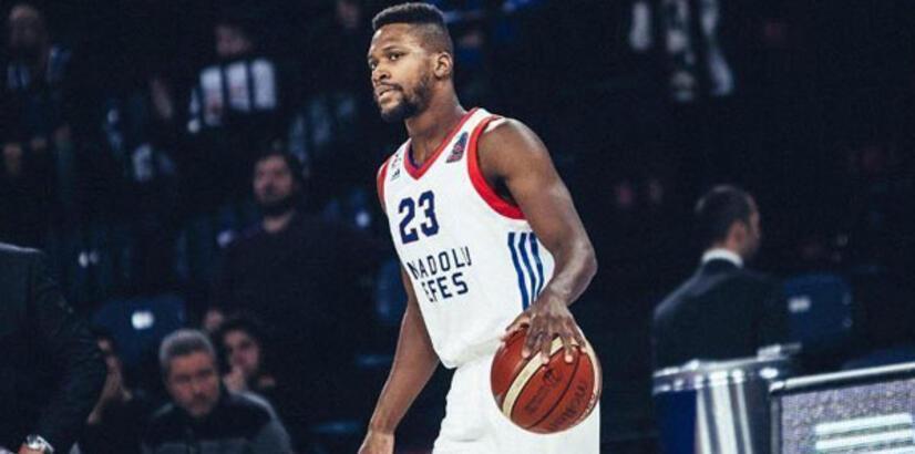 Sakarya BŞB. Basket, Toney Douglas'ı kadrosuna kattı