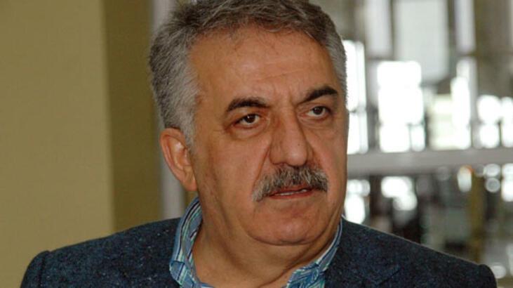 Seçim ittifakı AK Parti tüzüğüne girecek