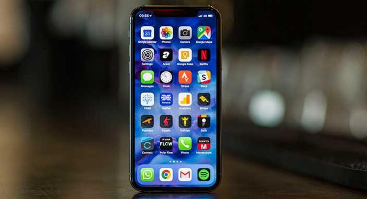 Yeni iPhone'ların birinde çift SIM kart özelliği olabilir