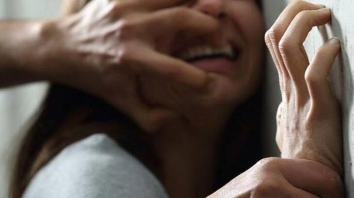 Beykoz'u ayağa kaldıran olay! 12 yaşındaki kıza günlerce tecavüz ettiler