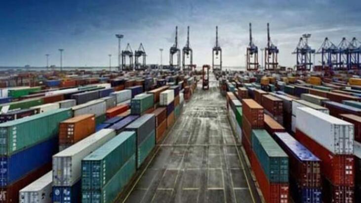 Son dakika: Türkiye'nin dış ticaret açığı temmuz ayında çakıldı!