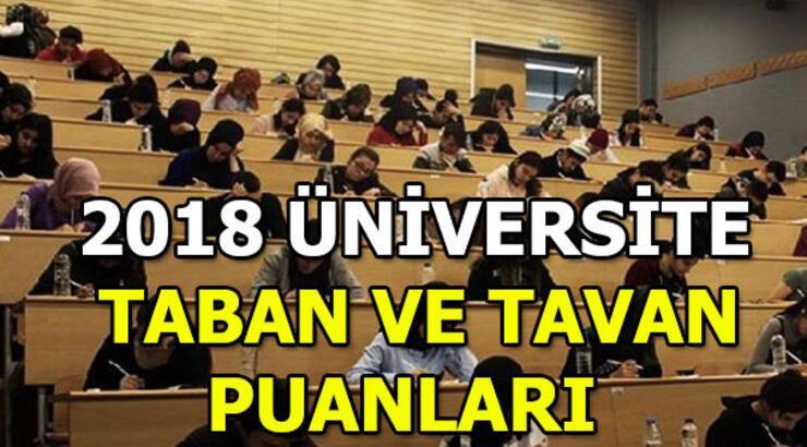 YKS üniversite tercih kılavuzu yayımlandı! Üniversite tercihleri nasıl yapılır?