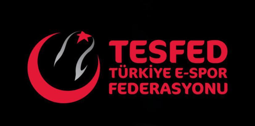 E-Spor Federasyonu yönetim kurulu açıklandı!