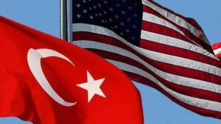 Son dakika... ABD'den Türkiye ile ilgili flaş bir açıklama daha geldi!