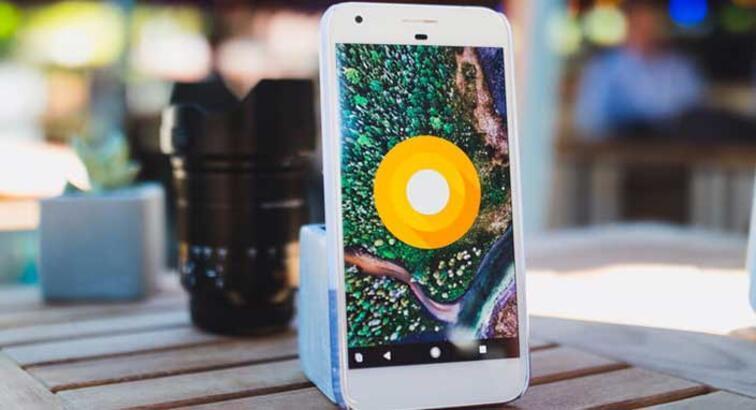 Android 8.0 Oreo güncellemesini hangi telefonlar alacak?