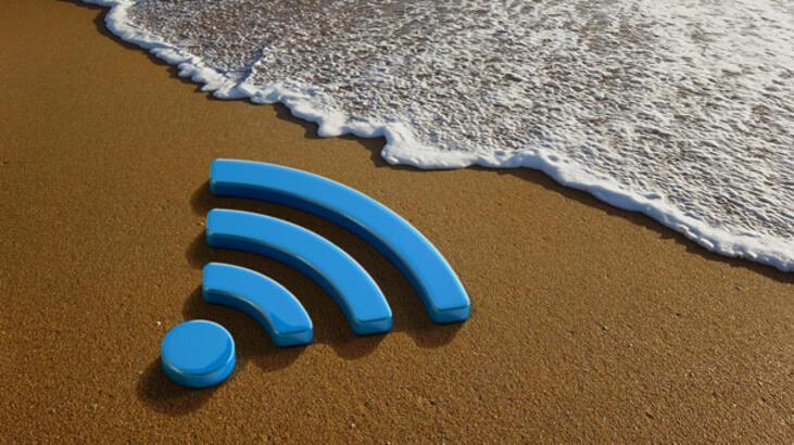 Siber saldırganlar yaz tatili yapmıyor!