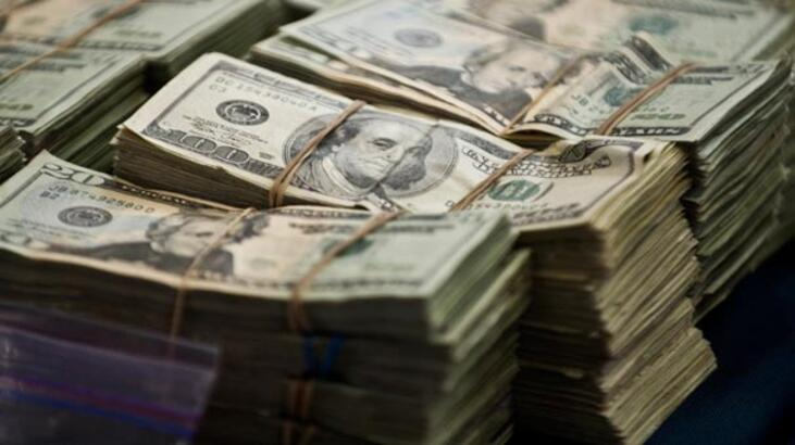ABD'den çiftçilere 12 milyar dolarlık yardım
