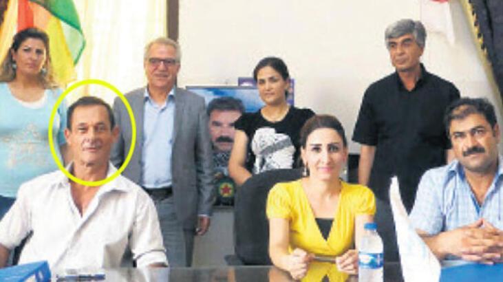 Son dakika... Skandal! Fransızlar PKK'ya üniversite yapıyor