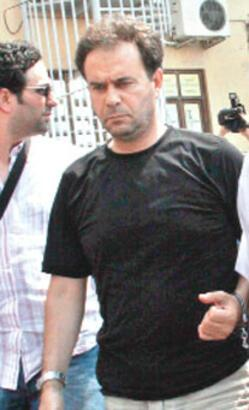 Ergenekon'da kritik kavşak