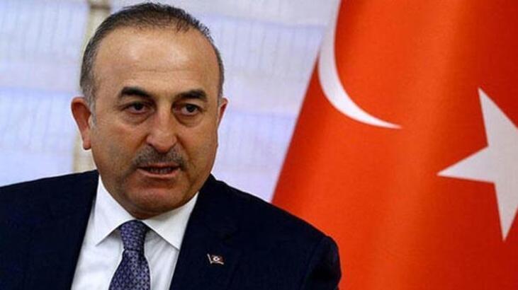 Mevlüt Çavuşoğlu açıkladı: 100'den fazla FETÖ'cü getirildi