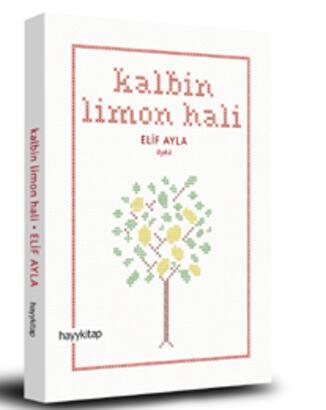''Kalbin Limon Hali''