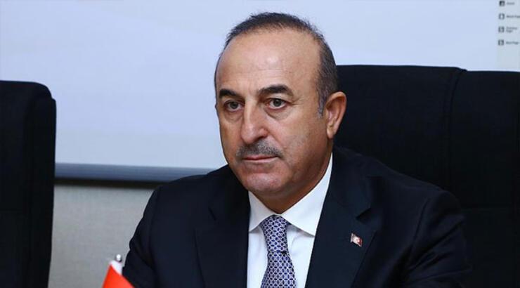 Mevlüt Çavuşoğlu kimdir, kaç yaşında? Dışişleri Bakanı Mevlüt ...