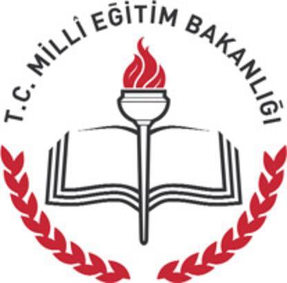 MEB'den Atatürk'lü din dersi açılımı