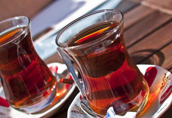 Çay nasıl yapılır?