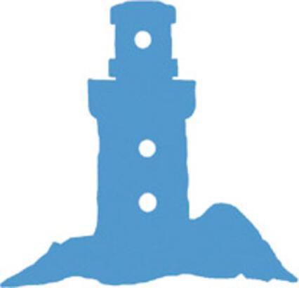 Deniz Feneri'nden logo eleştirisi