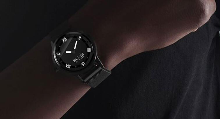 Lenovo Watch X sadece 15 saniyede tükendi