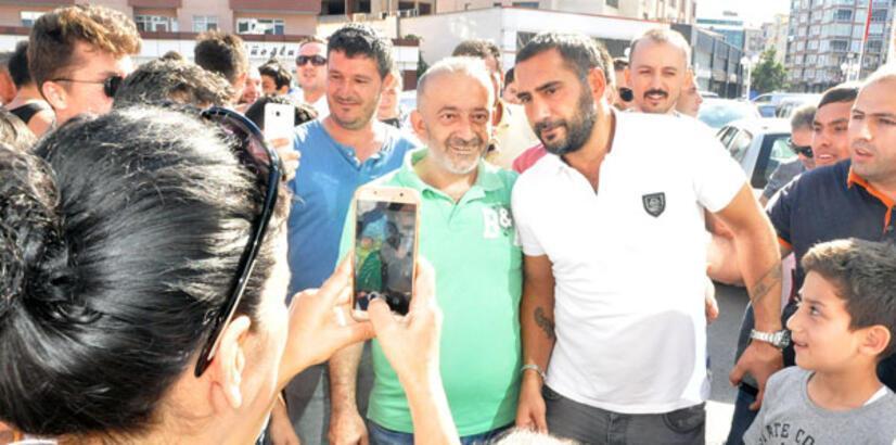"""Ümit Karan: """"Ali Koç, Fenerbahçe'de başarılı olur"""""""