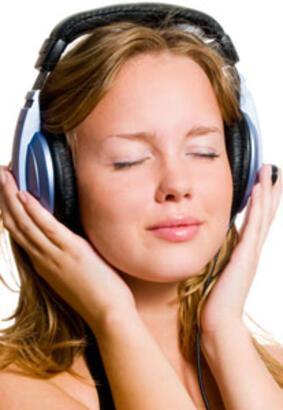 Müziği nasıl dinliyorsunuz?