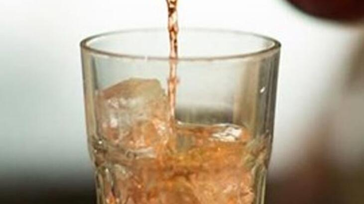 Son dakika | Alkollü içeceklere yüzde 15,5 ÖTV zammı