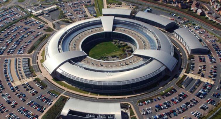 NSA, yüz milyonlarca usulsüz telefon kaydını sildi - Teknoloji Haberleri - Milliyet