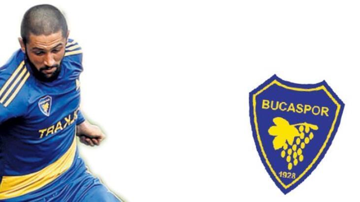 Bucaspor, 3 oyuncusunu daha elinden kaçırıyor