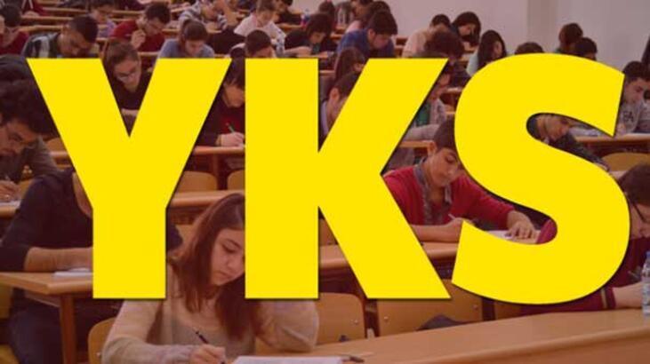 YKS sınavı ne zaman? YKS sınav giriş belgesi nasıl alınır?