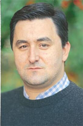 'Hizbullah dehşeti'ni yazan Milliyet muhabirine soruşturma