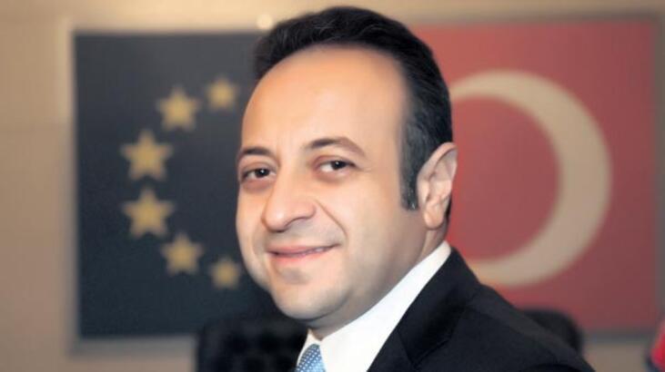 Egemen Bağış: Erdoğan'ın seçimi kazanacağına emindim