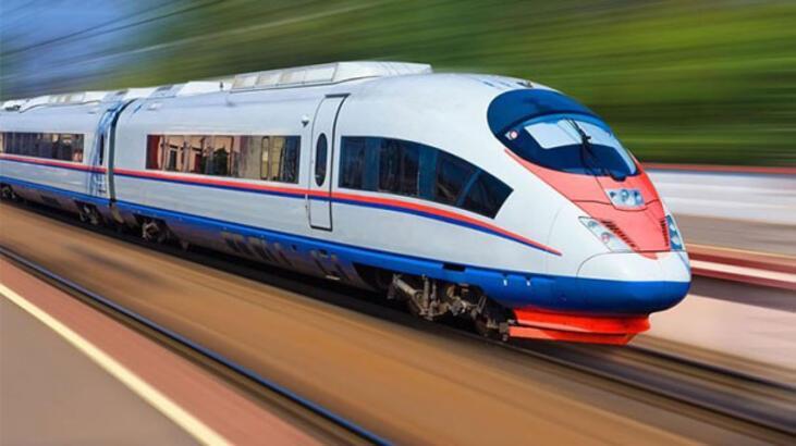 """""""Hızlı tren İskenderun'u canlandıracak"""""""