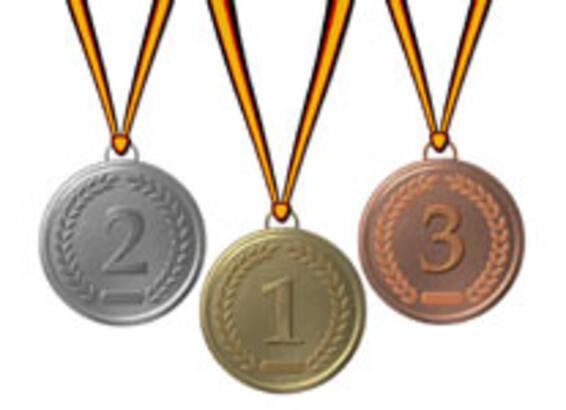 Tübitak ödülleri sahiplerini buldu!