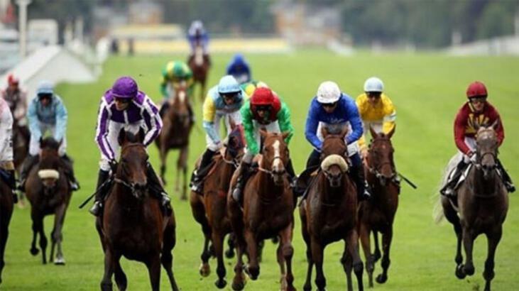 At Yarışları Yönetmeliğinde değişiklik yapıldı